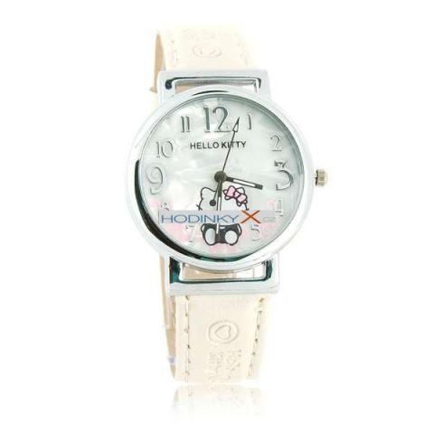 hodinky 5371ecdc6b7